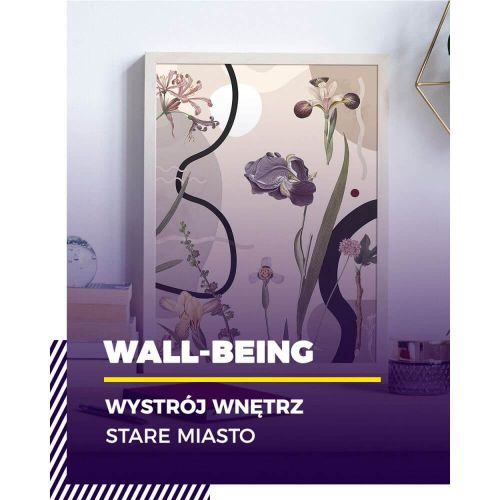 wall-being